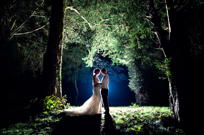 Oakley Hall Wedding Photography Reviews