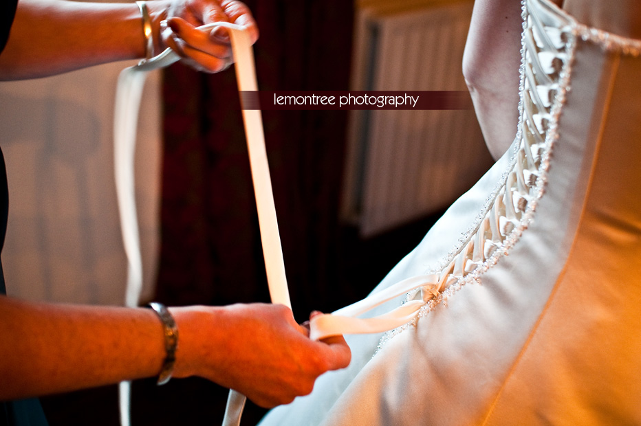 Wedding Photographer in Portsmouth-Lemontree Photography