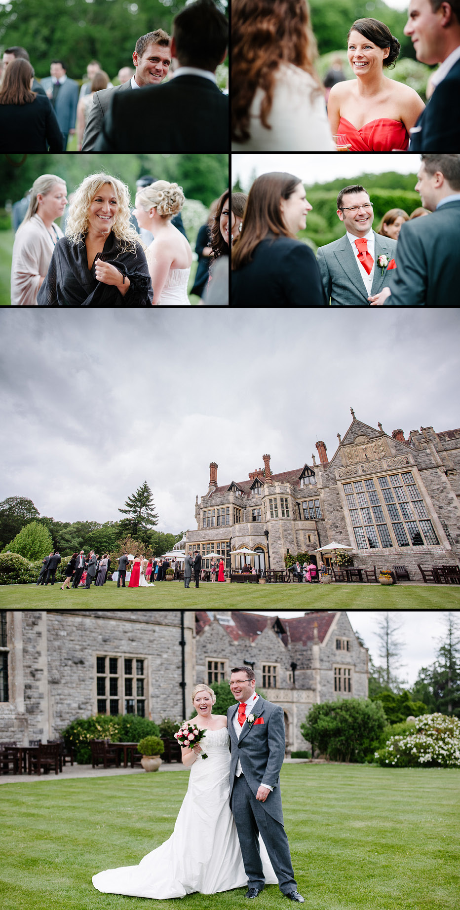 rhinefield house wedding photographer tara amp paul