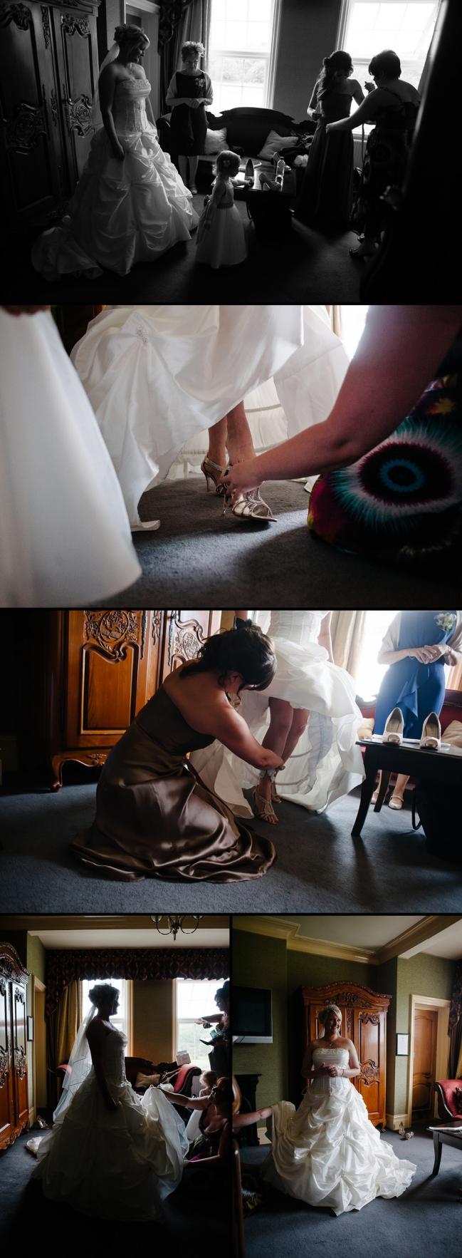 kellydamon 12 Balmer Lawn Hotel Wedding   Kelly & Damon