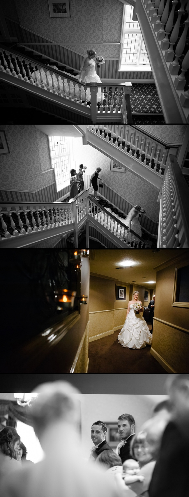 kellydamon 13 Balmer Lawn Hotel Wedding   Kelly & Damon