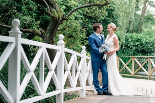 Lymington wedding Photographer