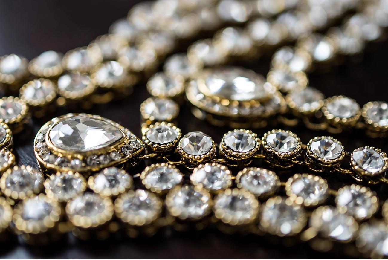 indian-wedding-jewellery