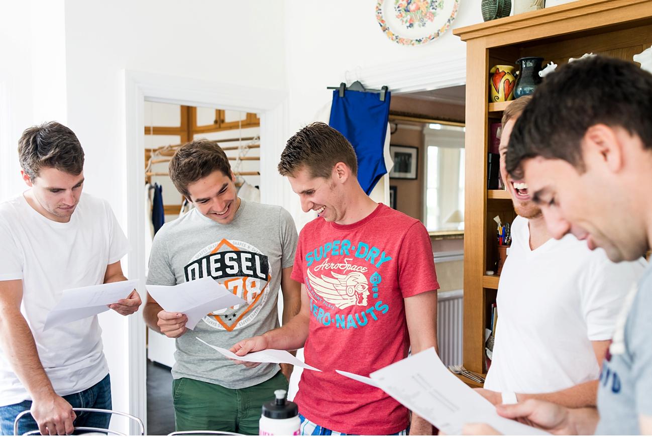 room-with-bestman-gosport