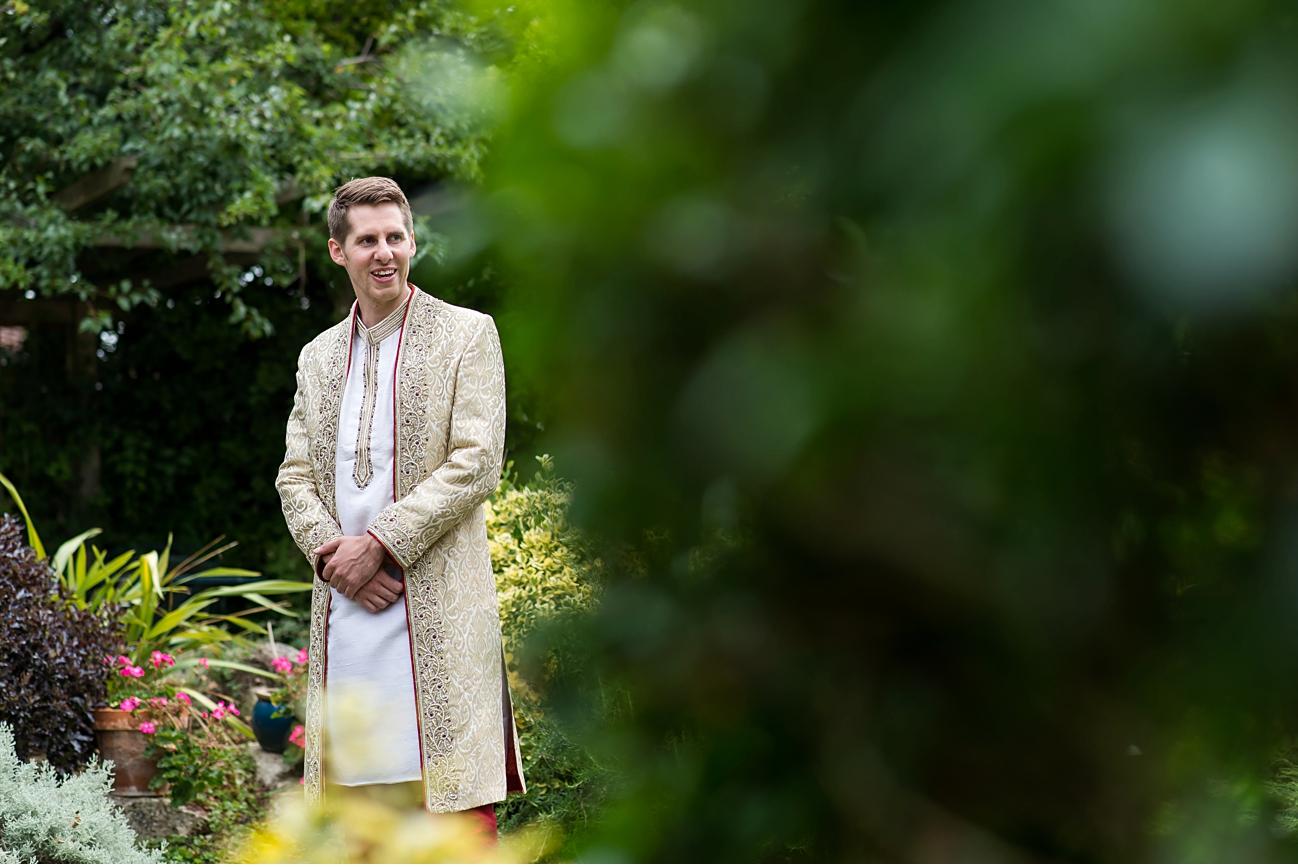 english-groom-at-asian-wedding