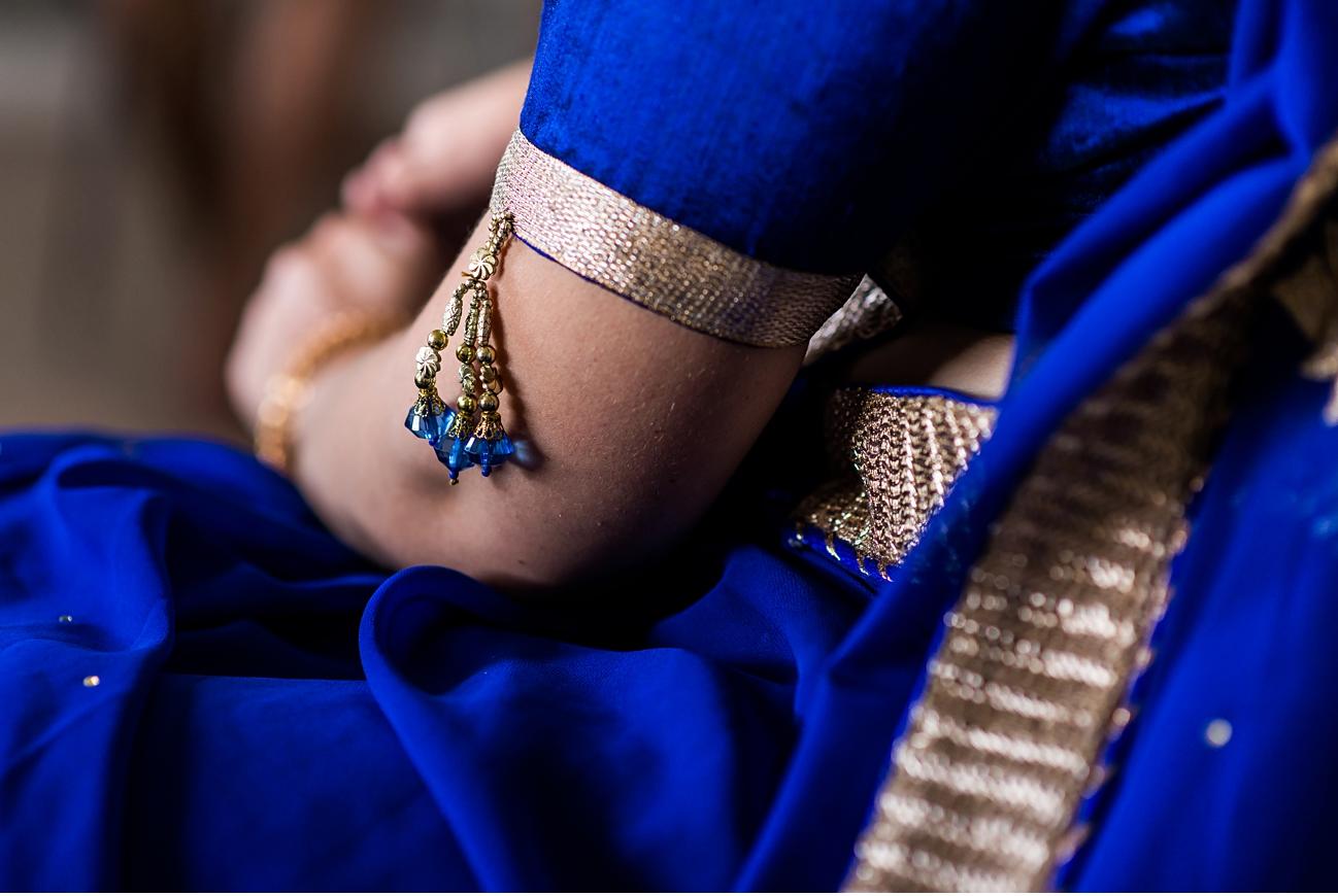 asian-wedding-detail