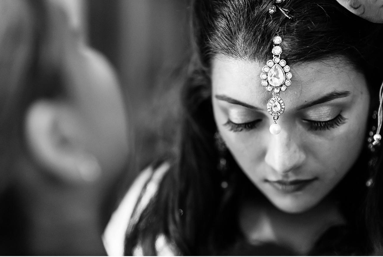 bangladeshi-bride-at-hampshire-wedding